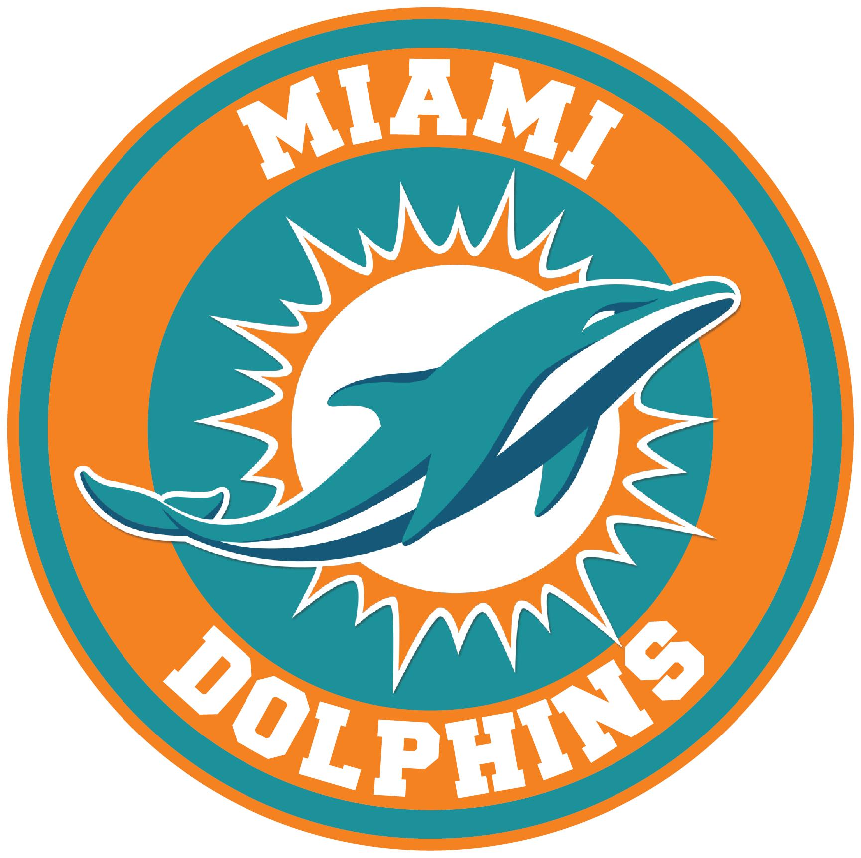 Hillary Goff, Miami Dolphins Cheerleaders